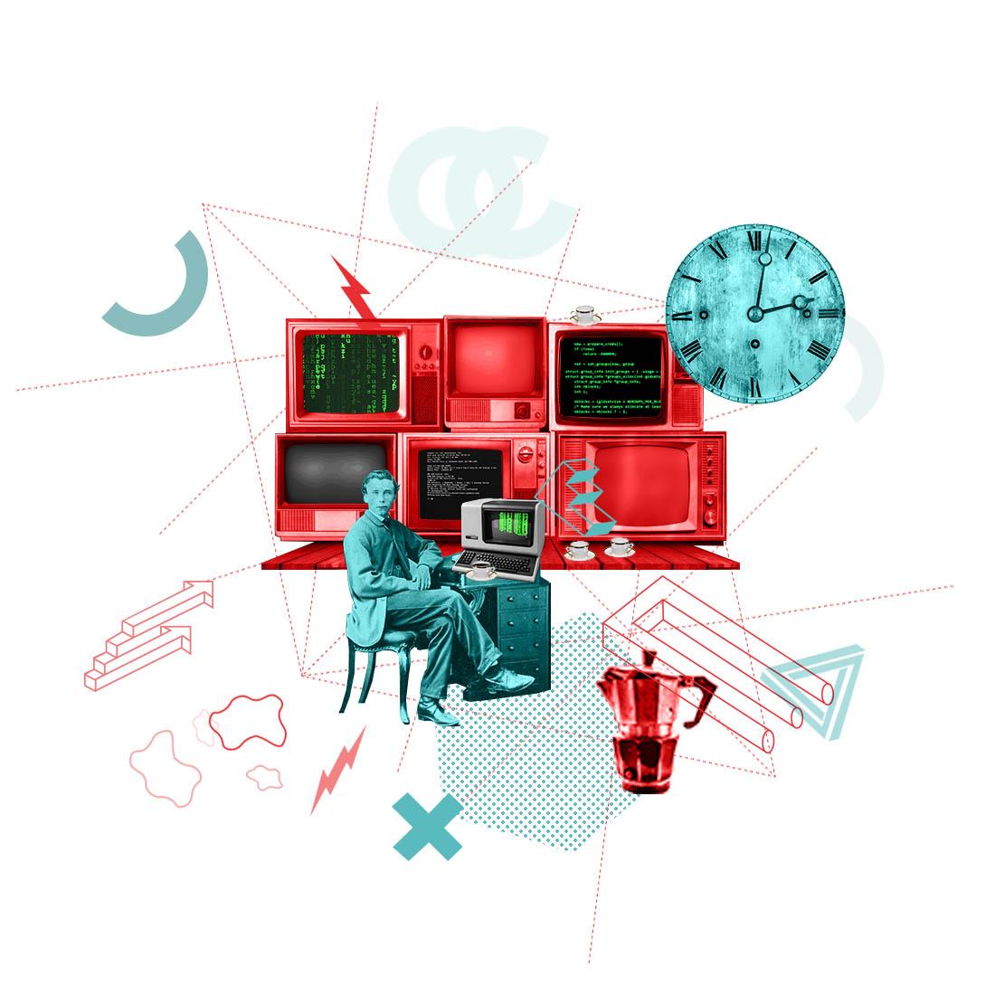 web devlopment services