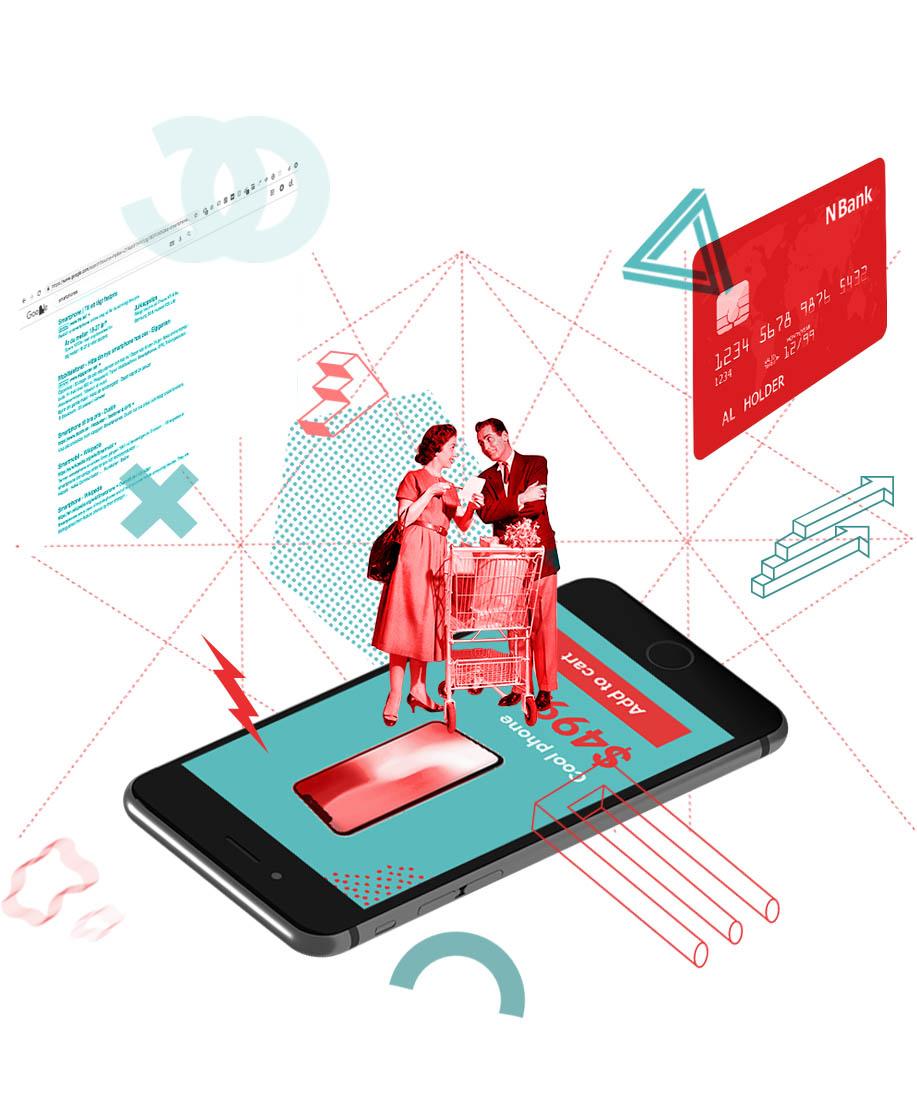 starta e-handel