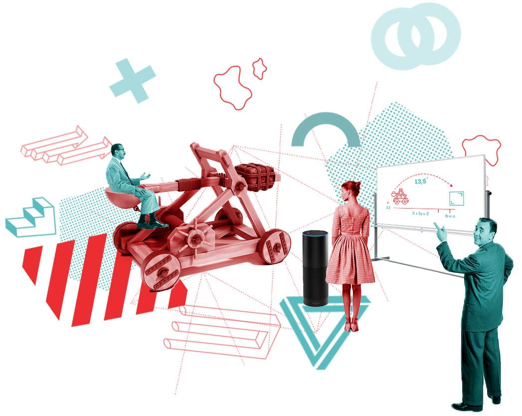 Produktdesign strategi stockholm