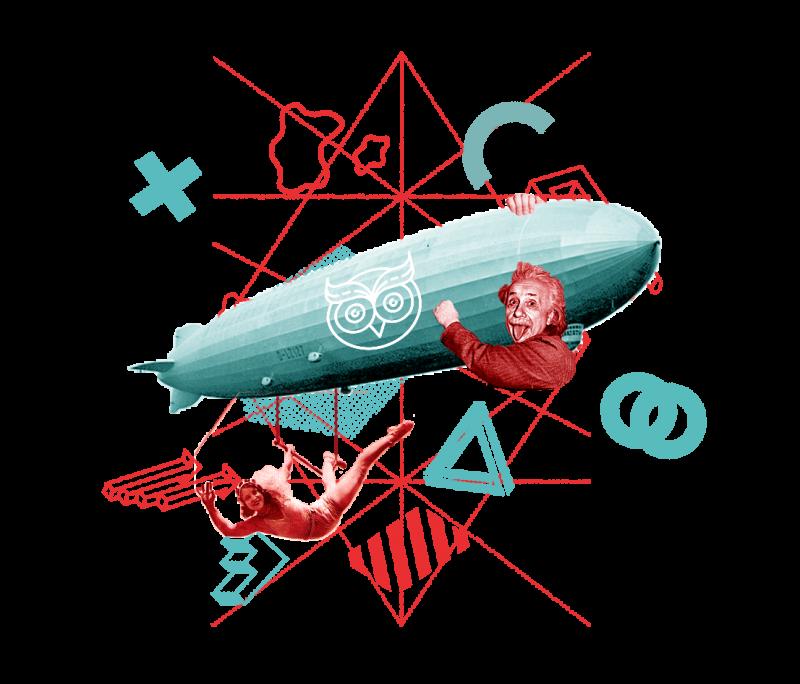 Logotyp design branding stockholm