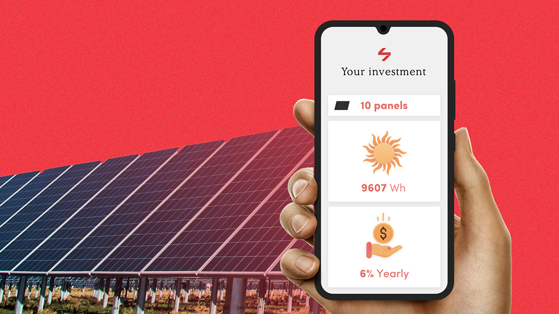 SwitchR-invest-in-solar-power