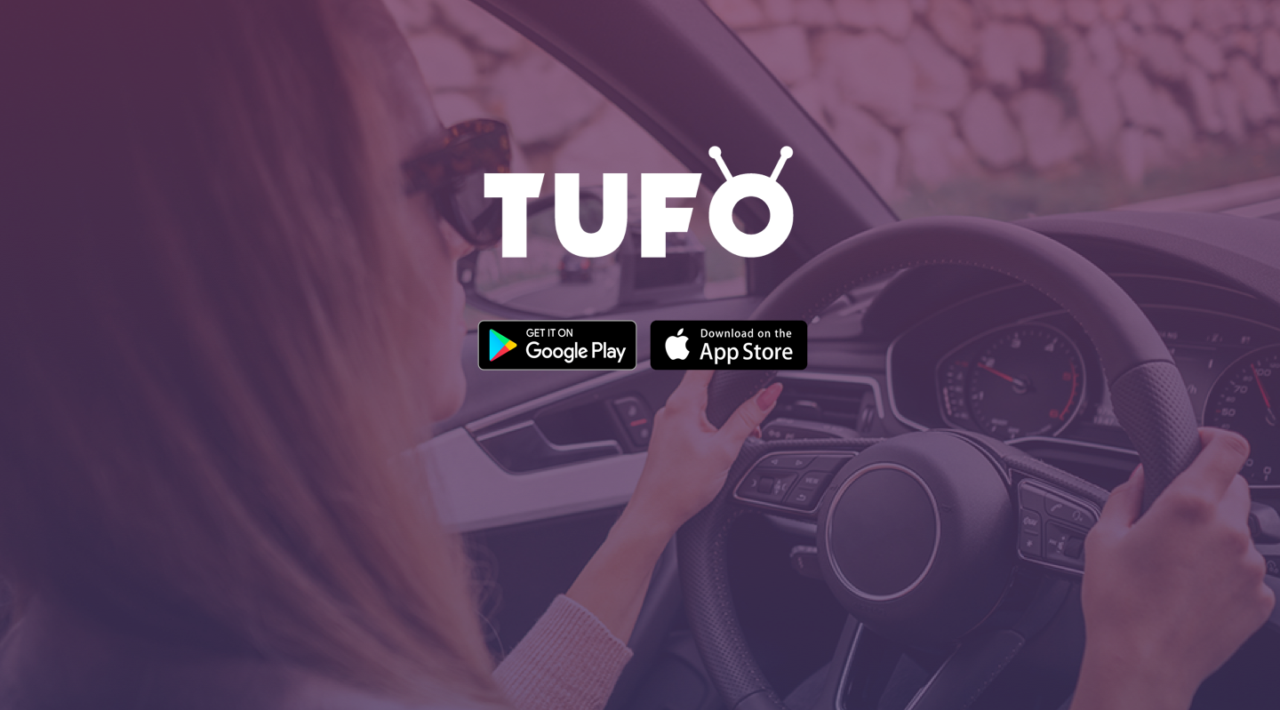 Tufo-taxiapp-case-cover