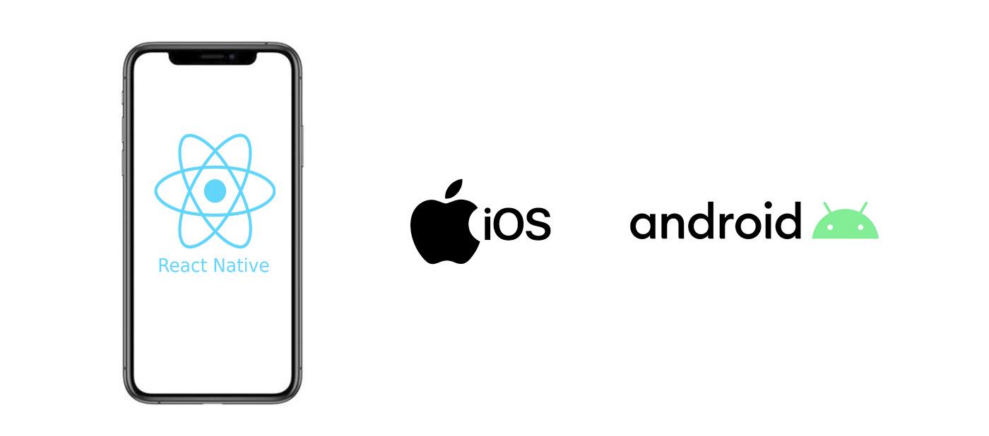 app utveckling stockholm dreamify