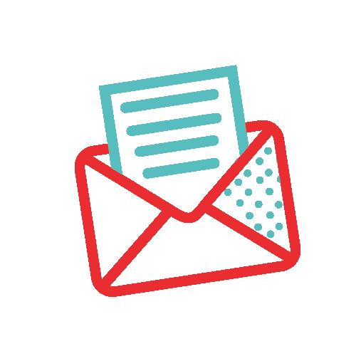 Newsletter e-commerce