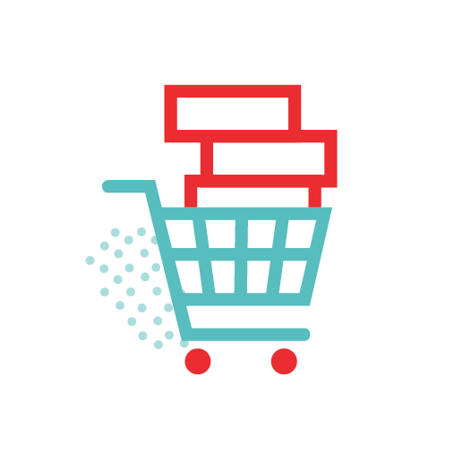 Scale your online store