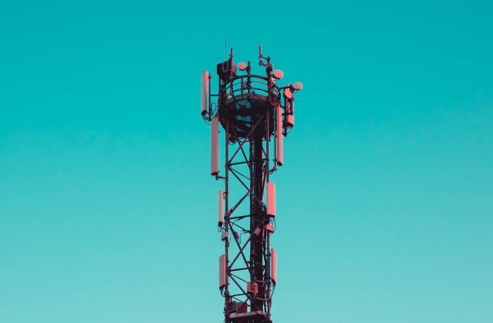 Why we dont need 5g